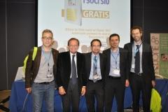 Gruppo_AGILE_Urologia_SIU_2013_1