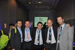 Gruppo_AGILE_Urologia_SIU_2013_2