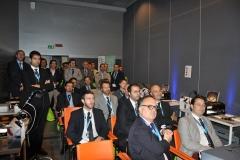 Gruppo_AGILE_Urologia_SIU_2013_4