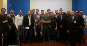 Agile_Surgery_Days_Catania_14_15_Novembre_2013_1