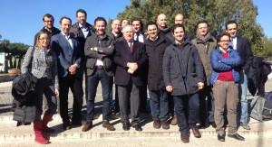 Gruppo_Agile_Urologia_Uno_contro_Tutti_Prof._Gallucci